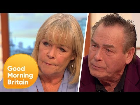 Should Marijuana Be Legalised in the UK? | Good Morning Britain