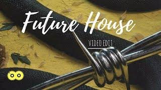 Post Malone ft 21 Savage & Chrizz Luvly Rockstar DJ Scene Bootleg | Video Edit Luis Martinez