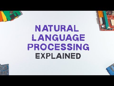 How Can Computers Understand Human Language? | Natural Language Processing Explained
