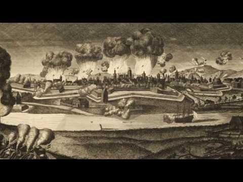 MHMG   Forty, bastiony i bunkry dawnego Gdańska