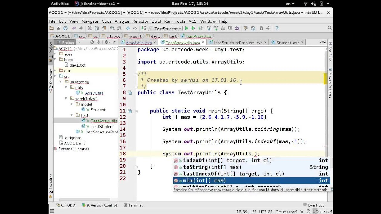 To Program Java With The C Version Of Eclipse You Will Need Have Development Tools Jdt Installed Determine If They Re Already