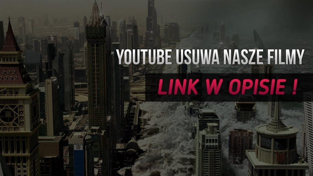 Geostorm Film Online