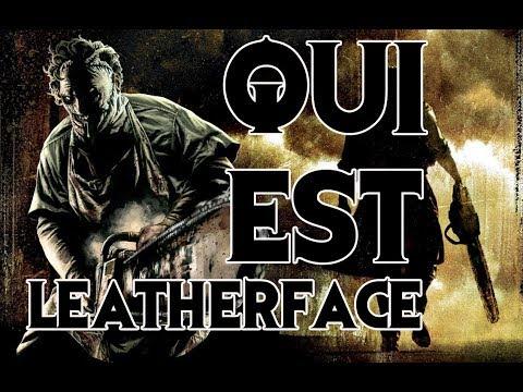 Le Bestiaire de l'Horreur #13 : Leatherface (Massacre à la tronçonneuse)