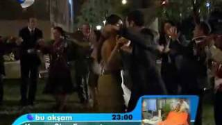 ASİ - EPISODE 71 (FINAL)  PART 7 ENGLIS...