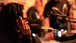 26 GANG TV//RADIO FM MUZIK -2014// AYNELL - MADNESS