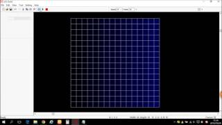 Видеоинструкция к программе LED Build