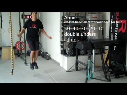 Wod demo 100813 with dave castro with ghd sit ups youtube