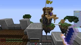 Minecraft | Kit Mới Và Khả Năng Ngáo Của Rim | Rim