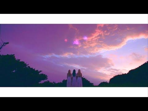 "[Teaser] 이달의 소녀 오드아이써클 (LOONA/ODD EYE CIRCLE) ""Reveal"""