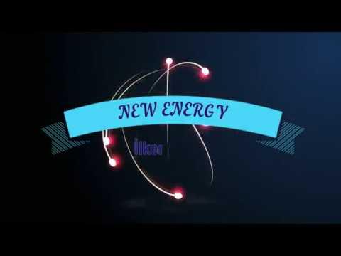 YENİ ENERJİ - NEW ENERGY