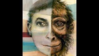 Alan Watt on Julian Huxley, Evolutionary Humanism and World Culture