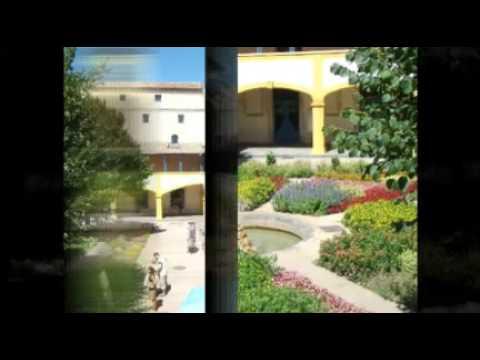 D couverte du vieil arles les visites guid es de l 39 office de tourisme d 39 arles youtube - Office de tourisme de arles ...