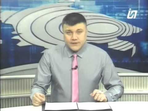 Новости ресторанного бизнеса в россии