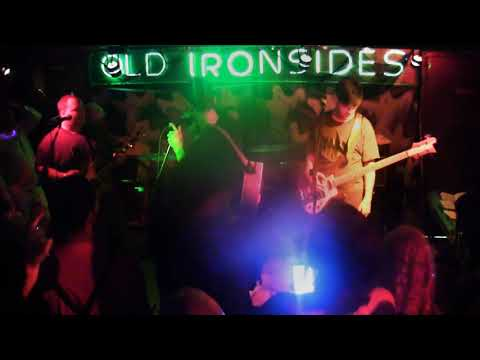 Old Ironsides Dead Rock Stars 2017 part 2