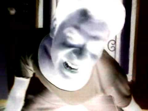 Real Ghost Video By Amitman.3gp