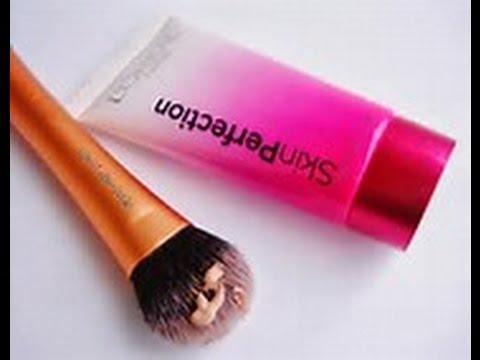 Skin Perfection Bb Cream Loréal Paris Para Uma Pele Perfeita