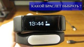 фитнес браслет хaiomi mi band против смарт часов i5 plus smart watch iwown i5