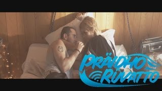 Zedd Feat. Matthew Koma - Spectrum (Subtitulos Español)