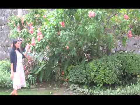 Kay Mariang Makiling - Pangkat III   Doovi