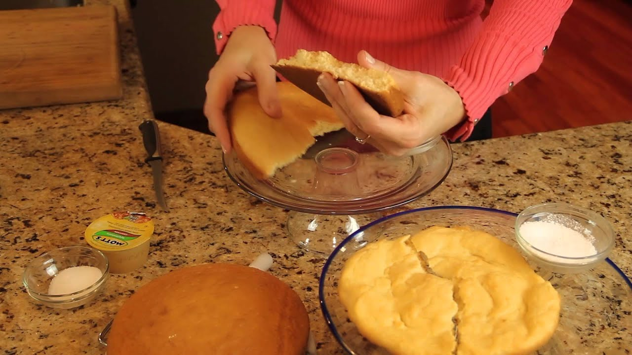 How To Make Up For Lost Volume In Cake When Subsuting Stevia Diabetic Recipes