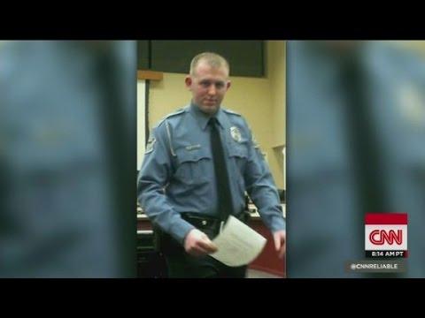Attorney: Wilson received death threats