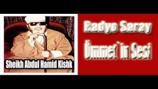 Sheikh Abdul-Hamid Kishk مقطع مؤثر و رائع للشيخ عبد الحميد كشك