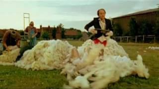 Weetabix -  Funny Oaty Bars Commercial (hq)