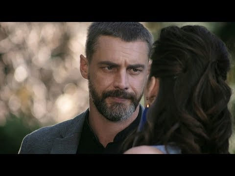 Человек без сердца - все серии. Мелодрама (2018)