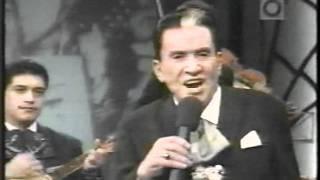 Miguel Aceves Mejía  ROGACIANO EL HUAPANGUERO   1997....mpg