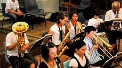 L'Isle en Dodon - fête de la musique-3-