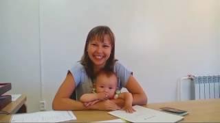 Видео отзыв ФинансИнвест: г.  Абакан