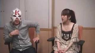 AKB48 明日までもういっちょ!佐藤亜美菜 2010/03/04