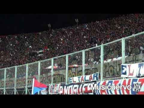 San Lorenzo 2-1 Racing Resumen final   Gol de Mas. Ganes o pierdas a mi no me importa nada...