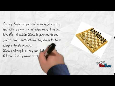 la-leyenda-del-tablero-de-ajedrez-y-el-trigo