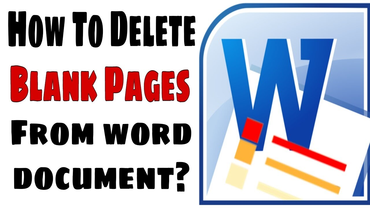How to delete blank page from word document 2013 10 07 how to delete blank page from word document 2013 10 07 techhelp hindiurdu ccuart Gallery