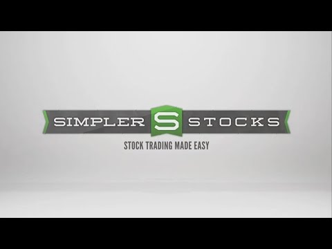 Simpler Stocks: Overbought Market Consolidates Its Gains