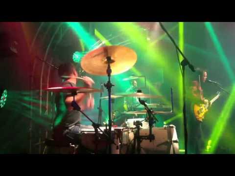 Prime Circle Live Video