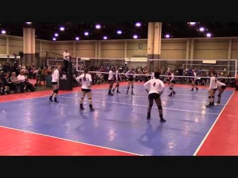 club volleyball sc midlands - 480×360