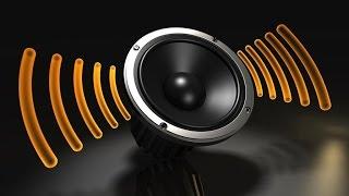 Что делать если на компьютере слабый звук?
