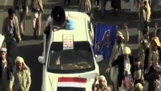 برومو بلا حدود - أحمد عوض بن مبارك