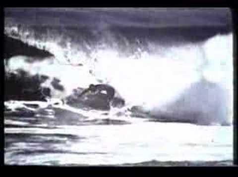 fallback-no-image-455