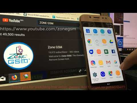 SAMSUNG 7 0,7 1  Frp Bypass 1000% Without Pc 2018 | Calculator method Not  work,frp patch level 2018 by Zone GSM