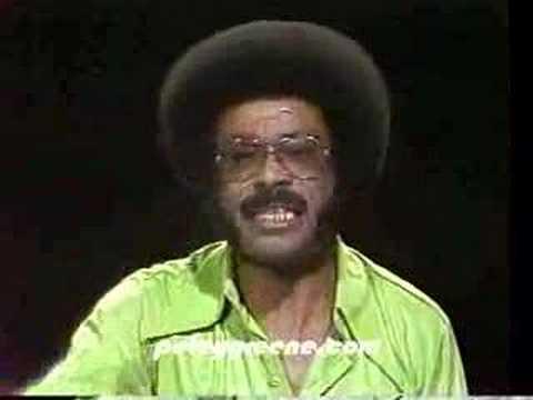 www.peteygreene.com  Petey Greene's Black History