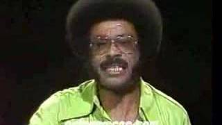 www.peteygreene.com - Petey Greene