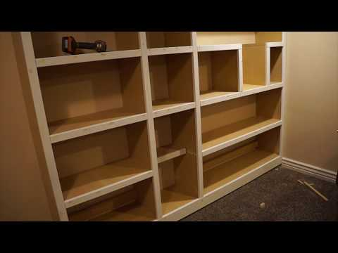 building-a-custom-built-in-bookcase