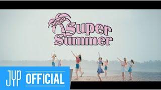 Super Summerの視聴動画