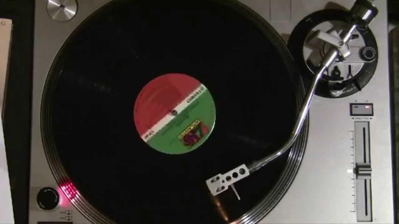 bette-midler-ive-still-got-my-health-vinyl-cut-theimmortalvk