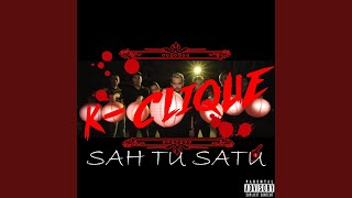 Download Mp3 Sah Tu Satu