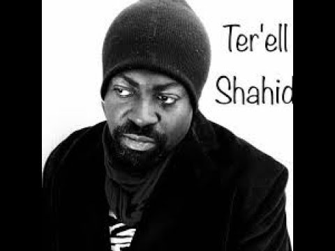 512 Studios Live! Season 5 Epi 7 -Ter'ell Shahid, Amplified Heat, & Patrice Pike