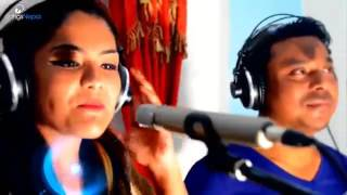 Selfie Hanaula   Shankar Smile & Laxmi Nepali   New Nepali Pop Song 2015   Full HD 1080p